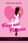 Frogs and Fuckeries Cover Image