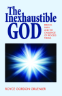 The Inexhaustible God Cover Image