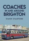 Coaches In and Around Brighton Cover Image