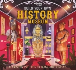 Build Your Own History Museum Cover Image