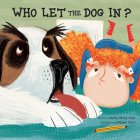 Who Let the Dog In? Cover Image
