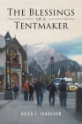 The Blessings of a Tentmaker Cover Image