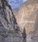 Big Bend National Park: Cover Image