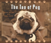The Tao of Pug Cover Image