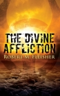 The Divine Affliction Cover Image
