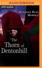 The Thorn of Detonhill Cover Image