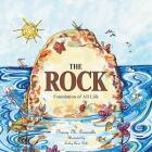 The Rock: Foundation of All Life Cover Image