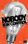 Nobody Is in Control Cover Image
