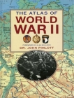 The Atlas of World War II Cover Image