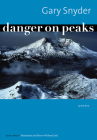 Danger on Peaks Cover Image