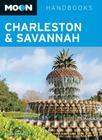 Moon Charleston & Savannah Cover Image