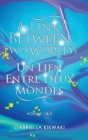 A Link Between Two Worlds / Un Lien Entre Deux Mondes: Volume 1 & 2 Cover Image