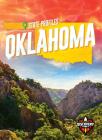 Oklahoma Cover Image