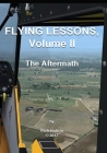 Flying Lessons, Volume II Cover Image