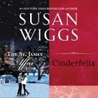 The St. James Affair & Cinderfella Cover Image