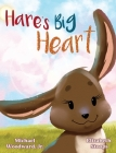 Hare's Big Heart Cover Image