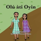 Olú àti Oyin Cover Image