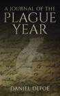 Journal of the Plague Year Cover Image