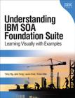 Understanding IBM Soa Foundation Suite: Learning Visually with Examples (Paperback) (IBM Press) Cover Image