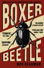 Boxer, Beetle Cover Image