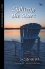 Lighting the Stars (Muskoka Novels #4) Cover Image