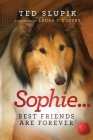 Sophie...Best Friends are Forever Cover Image