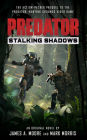 Predator: Stalking Shadows Cover Image