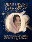 Dear Divine Daughter Cover Image