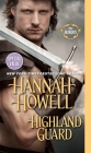 Highland Guard (The Murrays #20) Cover Image