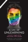 A Life of Unlearning: A preacher's struggle with his homosexuality, church and faith Cover Image
