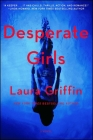 Desperate Girls Cover Image