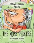 The Nose Pickers Cover Image