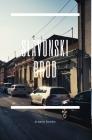 Slavonski Brod Cover Image