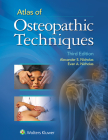 Atlas of Osteopathic Techniques Cover Image