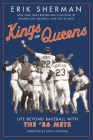 Kings of Queens: Life Beyond Baseball with the '86 Mets Cover Image