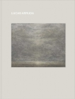 Lucas Arruda: Deserto-Modelo Cover Image
