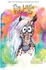 The Little Falabella: Fables from the Stables at Rocking Horse Ranch Cover Image