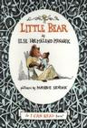 Little Bear (I Can Read Level 1) Cover Image