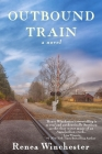 Outbound Train Cover Image
