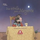 Una Estrella Para Margarita: colección otras miradas Cover Image
