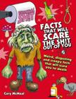 Facts That Will Scare the Shit Out of You Cover Image