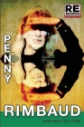 Penny Rimbaud: Of Crass Cover Image
