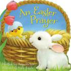 An Easter Prayer (Time to Pray (Tommy Nelson)) Cover Image