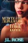 Mercenary In Love 2 Cover Image