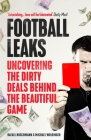 Football Leaks Cover Image