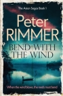 Bend with the Wind Cover Image