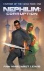 Nephilim: Corruption Cover Image