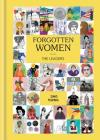 Forgotten Women: The Leaders Cover Image
