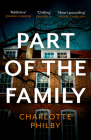 Part of the Family Cover Image