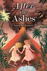 After the Ashes Cover Image